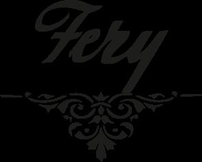 fery shop online