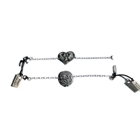 amuleti lights 900