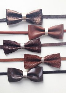 papillon4brown_14001000
