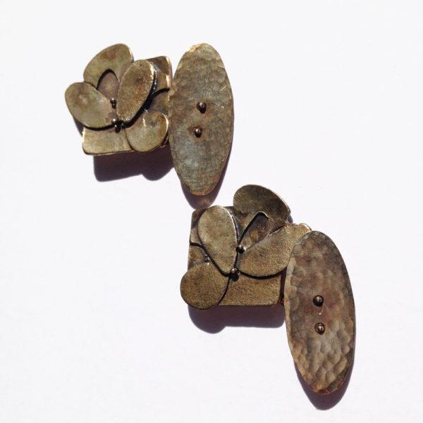petali d'argento_bronzed100014000