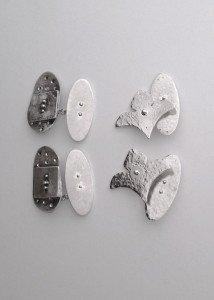silver gem petali giglio_14001000