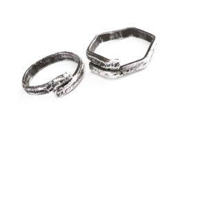 double ring still 900