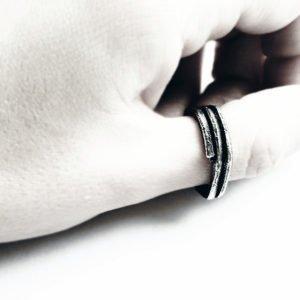 hexa whirl hand