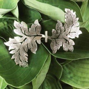 papillon acanto green 900