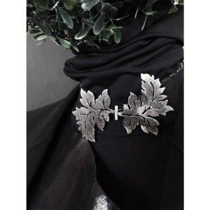 papillon acanto magritta 900