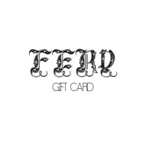 fery_cards_goth minimal