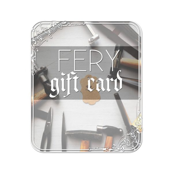 fery_gift cards_mod_tools WH_all_BASE