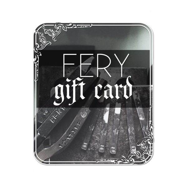 fery_gift cards_mod_tools rock_all_web