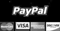 pagamenti sicuri fery