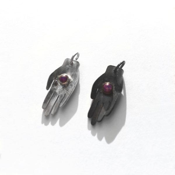 purple silver purple black handy_low